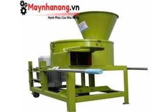 Máy băm thái chuối đa năng chất lượng giá rẻ cho vật nuôi tại Đồng Nai.